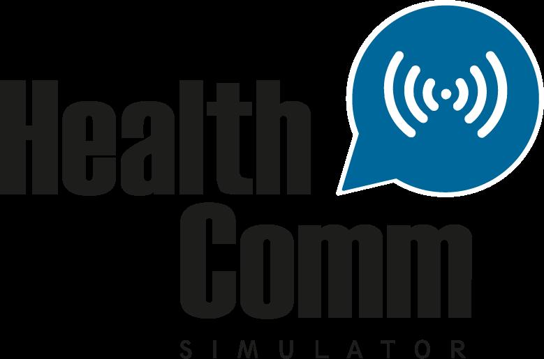healthcommsimulator.com